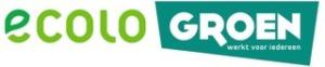 Changement de majorité à Ganshoren – Communiqué du groupe local Ecolo-Groen