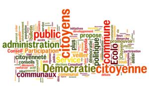 COMMUNIQUÉ :Combattre pour la démocratie est plus efficace qu'interdire au nom de la démocratie